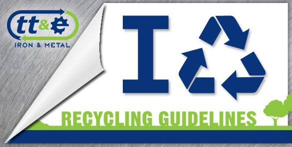 10_21_Recycling_guidelines