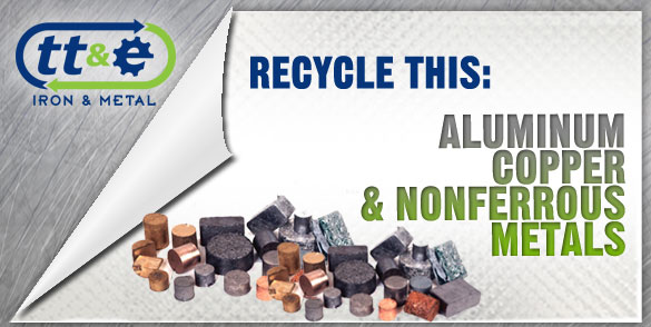 1_6_recycle